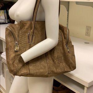 B MAKWOSKY ✨ purse
